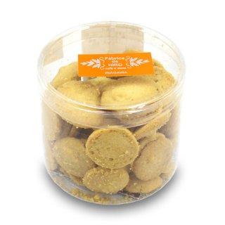 【クッキー】ミルククッキー