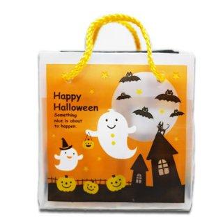 【ハロウィン限定】ハロウィンブレンド ドリップコーヒー5個・選べる特製クッキーセット