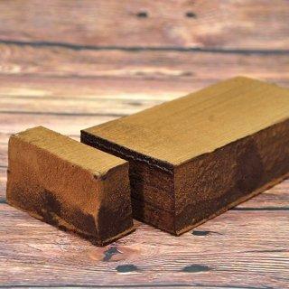【バレンタイン特集】ヒロ大黒 濃厚チョコレートケーキ