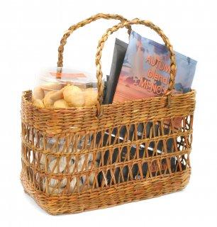 【敬老の日】季節限定ドリップコーヒー・秋ブレンド『みのり』10個と選べるクッキー2種類セット