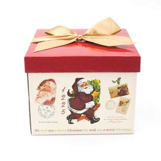 【クリスマス限定】選べるドリップコーヒー60個セット・クリスマスギフトボックス入り(数量限定・送料無料)