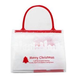 【クリスマス限定】クリスマスブレンド ドリップコーヒー5個・選べるヒロ工房特製クッキーセット