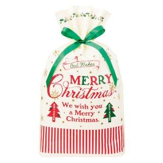 【クリスマス限定】限定ドリップ2種類と選べるドリップコーヒー 30個セット・クリスマスバッグ入り
