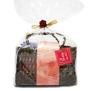 【敬老の日】季節限定ドリップコーヒー・秋ブレンド『みのり』10個と小野粉町(おののこまち)3種類セット