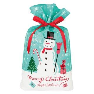 【クリスマス限定】限定ドリップ3種類と選べるドリップコーヒー 60個セット・クリスマスバッグ入り(送料無料)