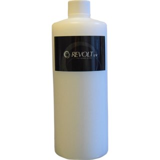 UV軽減リボルト・ガラスコーティング剤/プロ仕様(詰替用500ml)2個買ったら1個を無料プレゼント。2個の料金で3個ゲット。