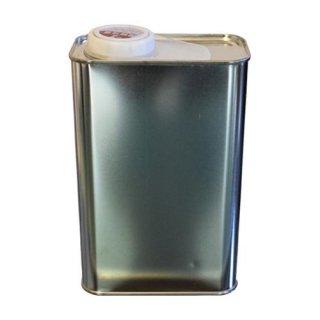 UV軽減低分子・完全硬化型ガラスコーティング剤(業務用1000ml)/リボルトプロ(濃度25%)