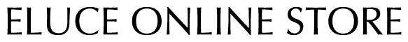 ELUCE ONLINE STORE | エルーチェ オンラインストア | サロン専売商品ショッピングサイト