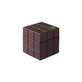 アリミノ ピース/ハード wax <チョコ>【80g】