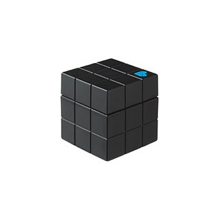 アリミノ ピース/フリーズキープ wax <ブラック>【80g】