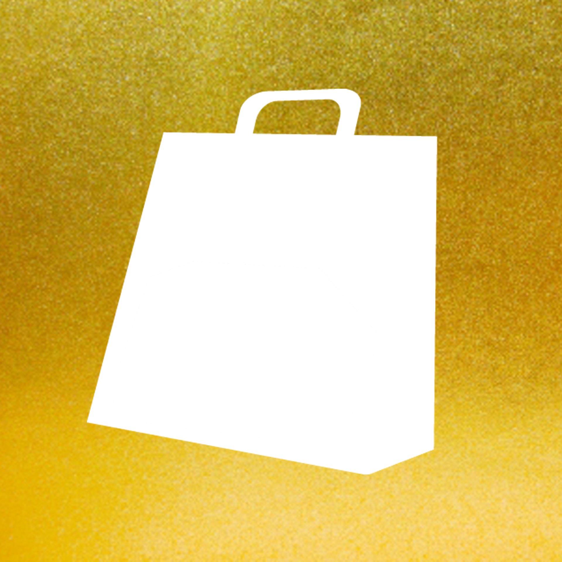 Amanojak.-SUPER LUCKY BAG(MEN/UNISEX)