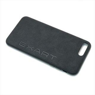 EXART スマートフォンケース(アルカンターラ仕様)