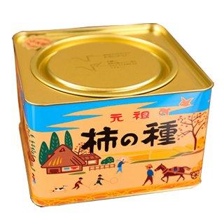 元祖 浪花屋 柿の種 27g×12袋