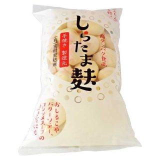 新潟特産・白玉麩 40g