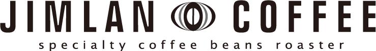 jimlancoffee
