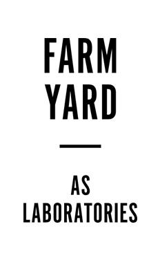 FARMYARD-ASLABORATORIES
