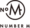 NUMBER M ONLINE STORE