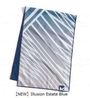 マックスクーリングタオル Max Cooling Towel