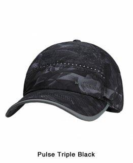 【SALE】【20%OFF】2900円→2320円 マックスライフスタイルハット Max Lifestyle Hat