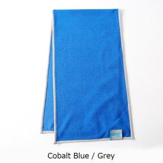 【新商品】デュオマックス クーリングタオル  Duo Max Cooling Towel
