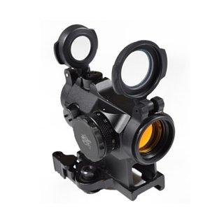 【USED】エイムポイント Micro T-2タイプ Red Dot