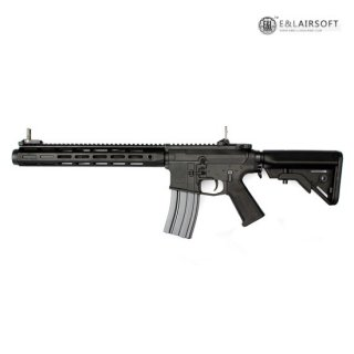 <img class='new_mark_img1' src='https://img.shop-pro.jp/img/new/icons24.gif' style='border:none;display:inline;margin:0px;padding:0px;width:auto;' />【E&L】 AR MUR Custom Carbine AEG Platinum【50%OFF】