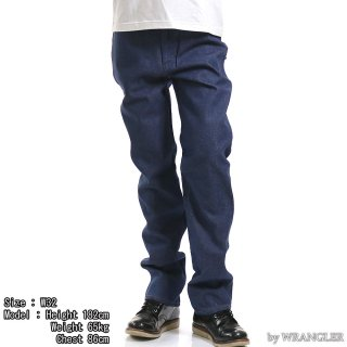 <img class='new_mark_img1' src='https://img.shop-pro.jp/img/new/icons30.gif' style='border:none;display:inline;margin:0px;padding:0px;width:auto;' />USA WRANGLER JEANS 936 カウボーイカットジーンズ COWBOY CUT RIGID SLIM FIT JEANS INDIGO BLUE