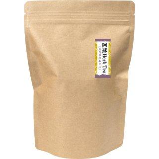 阿蘇 ハーブティー[お食事のあとに]2g×25袋(ティーバッグ)