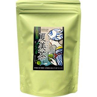 夏美茶[2020年夏限定]2g×30袋(ティーバッグ)