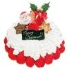 X1 プレミアム純生ケーキ