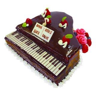 21 グランドピアノ【店頭お渡し品】