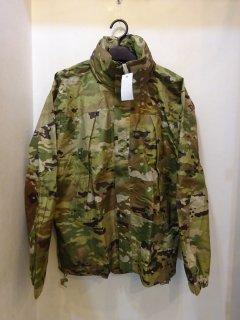 未使用実物 U.S.ARMY ECWW GEN� OCP Level 6 ナイロンジャケット