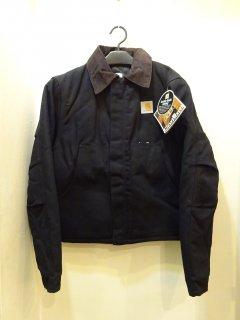 Dead Stock 2002年 Carhartt ダック トラディショナルジャケット アメリカ製