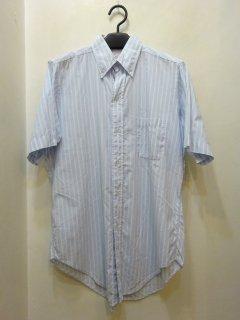 90's Brooks Brothers コットン ボタンダウンシャツ アメリカ製