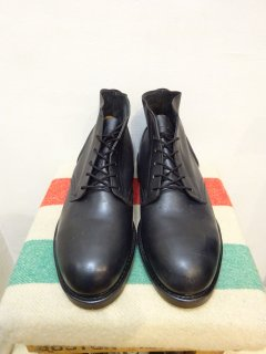 Dead Stock 1985y U.S.Military チャッカブーツ size 10W