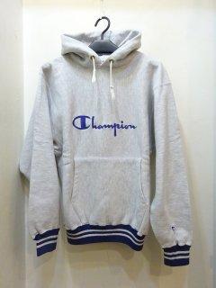 90's Champion リバースウィーブ size L