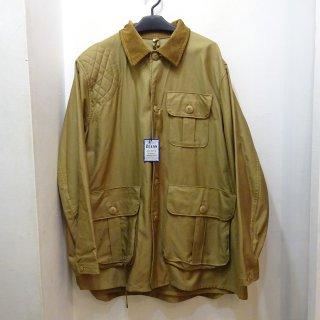 size46 Dead Stock 50/60's J.C.Higgings ハンティングジャケット