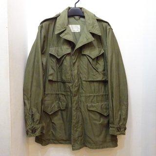 1945y U.S.ARMY M-43 フィールドジャケット