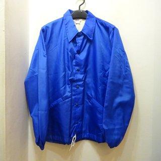 Dead Stock 80's Red Kap Coach Jacket