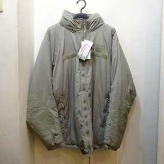 Dead Stock 2007y U.S.Military ECWCS Level 7 Extreme Cold Weather Parka