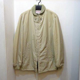 60's McGREGOR Pharaoh Style Jacket