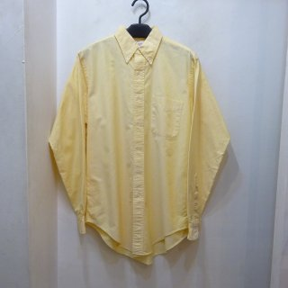 90's BROOKS BROTHERS Oxford B.D Shirts