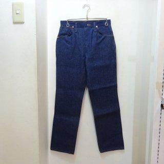 Dead Stock 80's Wrangler Denim Pants