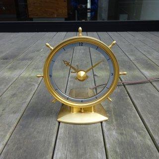 50's Jefferson Golden Helm
