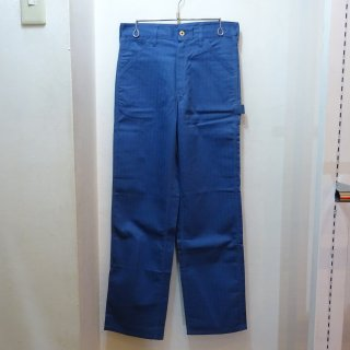 Dead Stock 70/80's Universal Chicago HBT ペインターパンツ