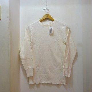 Dead Stock 2009年製 U.S.Military サーマルシャツ size M