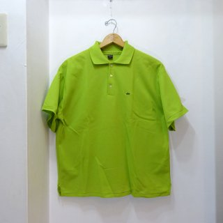 Dead Stock 70's Garan Polo Shirts size XL