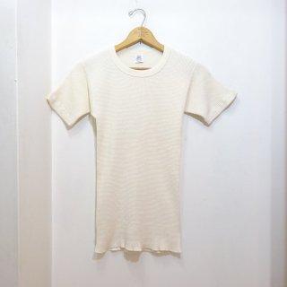 Dead Stock 80's Pelham 半袖 サーマルシャツ size M