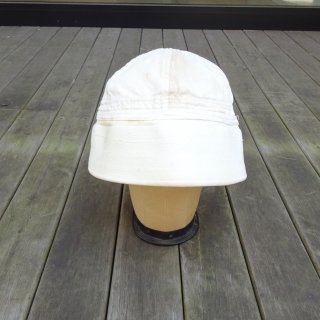 50's U.S.NAVY Sailor Hat size 7 1/2