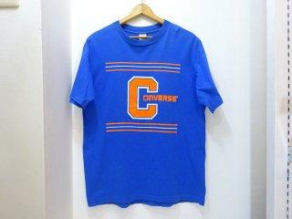 90's Converse オフィシャルTシャツ アメリカ製 size L